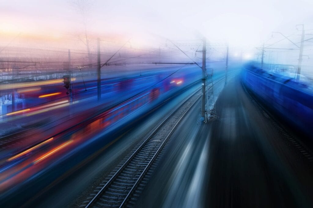 Network Rail joins abuse appeal